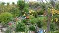 "Image for Community garden ""our garden""-Portugal"