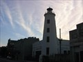 Image for Lighthouse Glass