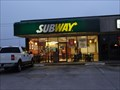 Image for Subway - TX 66 & Rowlett Rd - Rowlett, TX