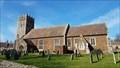 Image for St Mary - Denver, Norfolk