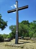 Image for Christian cross - Kobern-Gondorf, RP, Germany
