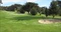 Image for Golden Gate Golf Course - San Francisco, CA