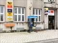 Image for Hradec Králové 2 - 500 02, Hradec Králové 2, Czech Republic