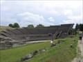 Image for Amphithéâtre de Grand - France