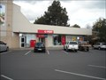 Image for Moss Vale, NSW, 2577
