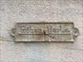 Image for Höhen-Marke - Österbergstraße 2 Tübingen, BW