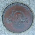 Image for DCA--Sunshine Plaza
