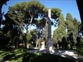 Image for Villa Celimontana, Rome, Italy