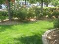Image for Geoffrey Goodfellow Sesquinctennial Park - Santa Clara, CA