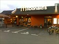 Image for McDonalds - Tübingen (Reutlinger Strasse) - Germany