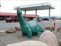 Image for Sinclair Dino - Fairplay, CO