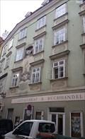 Image for Basiliskenhaus - Wien, Austria