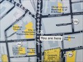 Image for You Are Here - Marylebone Road, London, UK
