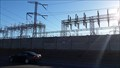 Image for Ex-FBI Agent: Attack on PG&E's Metcalf Substation Not an Act of Terrorism