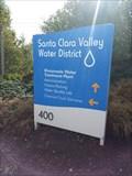 Image for Rinconanda Water Treatment Plant - Los Gatos, CA