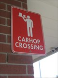 Image for Carhop Crossing - Tracy, CA