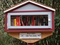 Image for Little Library - Lake Oswego, OR