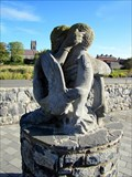 Image for Embrace Nature by Shane Gilmore - Ennis, County Clare, Ireland