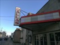 Image for Dallas Theatre - Dallastown, PA