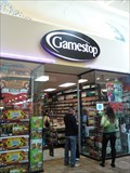 Image for Gamestop - Great Mall - Milpitas, CA