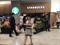 Image for Starbucks Av Paulista Shopping 3 - Sao Paulo, Brazil