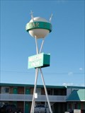 Image for Tel Star Motel - Brooks, Alberta