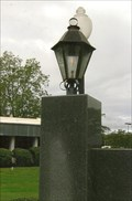 Image for American Legion - Rotary Memorial - Cedartown, GA