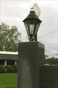 Image for American Legion - Rotary Memorial - Cedartown, GA