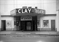 Image for Clay Theater - Green Cove Springs, Florida