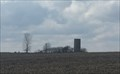 Image for Airport Road Silo - Tillsonburg, ON