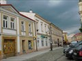 Image for Lékárna Pod Veží - Holešov