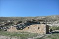Image for Overland Stagecoach Station Barn - Point of Rocks, WY