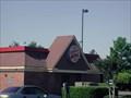 Image for Burger King #7996 - Mansell Road - Alpharetta, GA