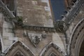 Image for Westminster Abbey Gargoyles - London, UK