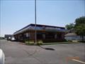 Image for Burger King - 1205 E. Market Street - Nappanee,IN