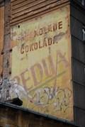 Image for Redua - Prague, Czech Republic