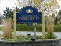Image for Club de golf Dorchester, Frampton, Qc, Canada