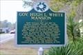 Image for Gov. Hugh L. White Mansion