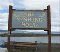 Image for Homer Spit Fishing Hole