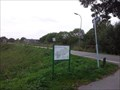 Image for 75 - Dordrecht - NL - Fietsroutenetwerk Drechtsteden