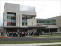 Image for Niswonger Childrens' Hospital - Johnson City, TN