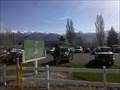 Image for Lakeside Golf Course (the sponge) - West Bountiful, Utah
