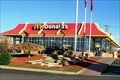 Image for McDonald's #11967 - Sugarcreek, Ohio