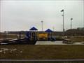 Image for Vann Park Playground-Newburgh, IN