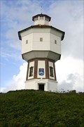 Image for Wasserturm Langeoog