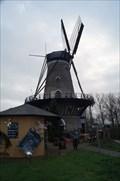 Image for De Korenbloem, Kortgene, NL