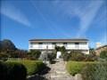 Image for Casa Soberanes  -  Monterey, CA