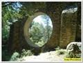 Image for L'aqueduc du Barroux - Barroux, France