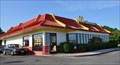 Image for McDonalds Lee Highway