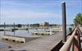 Image for Peoria Riverfront Festival Park Marina ~ Peoria, Illinois